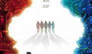 英雄联盟:S10官方纪录片剧集《来者何人》 将上线B站