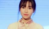 李子柒个人资料简介