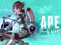 Apex英雄:更新上线后,调整了挑战系统不合理问题