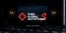 """绝地求生:蓝洞又搞""""大事情"""",绝地求生迎来PGI.S世界级赛事.."""