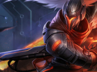 英雄联盟:改版后,所有装备迎来大更新,你了解多少?
