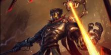 英雄联盟新英雄 给玩家新的游戏体验