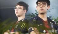 中国DOTA2职业杯敲定赛程,直邀8支战队竟无4AM