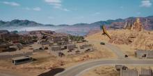 绝地求生滑翔机位置 找到之后如何驾驶滑翔机