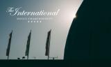 勇士令状稍后将至,第10届国际邀请赛推迟举办