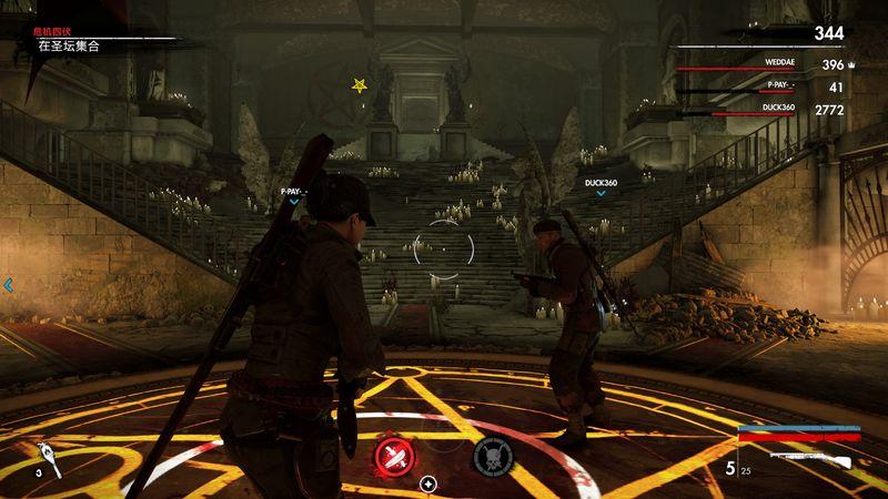 僵尸黎明:战争后的生存游戏评测,沙盒僵尸来袭