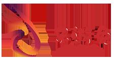东游兔 - 流行的游戏资讯媒体
